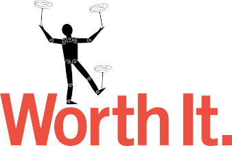 worth-it-logo